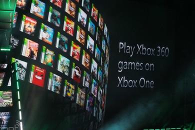 Xbox One: 10 giochi che non puoi non avere