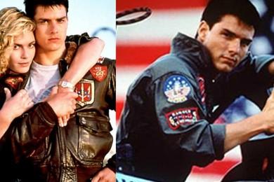 Cinema: ecco come sono diventate le coppie degli anni '80-'90 [FOTO]