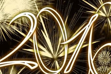 Per Capodanno 2016, prenoterai un viaggio low cost o trascorrerai le feste a casa?
