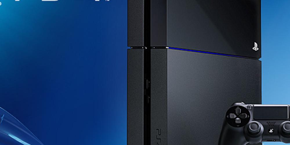 Una nuova PlayStation arriverà entro l'anno: primissimi dettagli