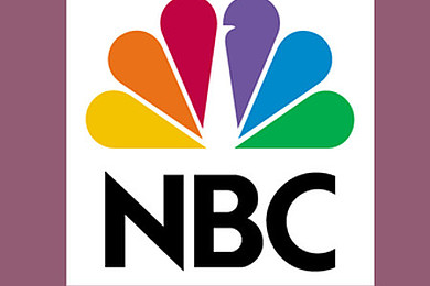 Tempo di sweeps week: quali show della NCB sopravviveranno?