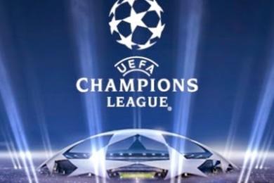 Secondo voi chi vincerà la Champions League?