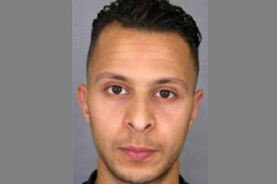 Bruxelles senza pace: Salah Abdeslam fugge nuovamente