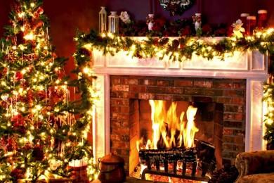 Le poesie più belle sul Natale