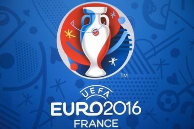 Europei 2016: la lista dei 28 convocati di Conte