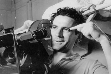 I film di Massimo Troisi che non puoi non vedere