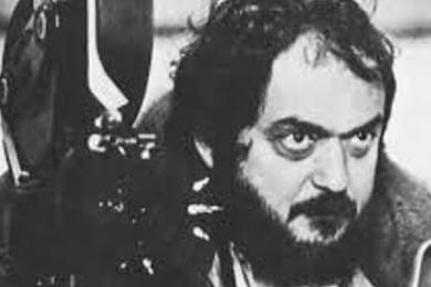 Qual è il film che preferite del grande Stanley Kubrick?