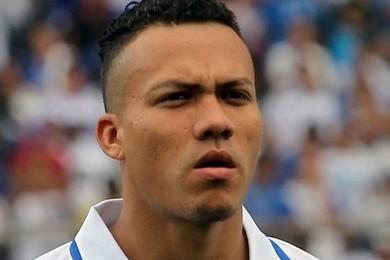 Mondo del calcio sotto shock: ucciso Arnold Peralta