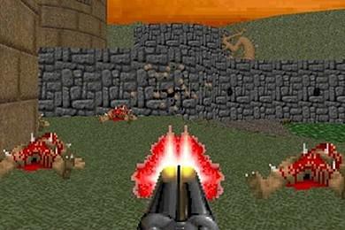 Videogame: qual è il miglior FPS?