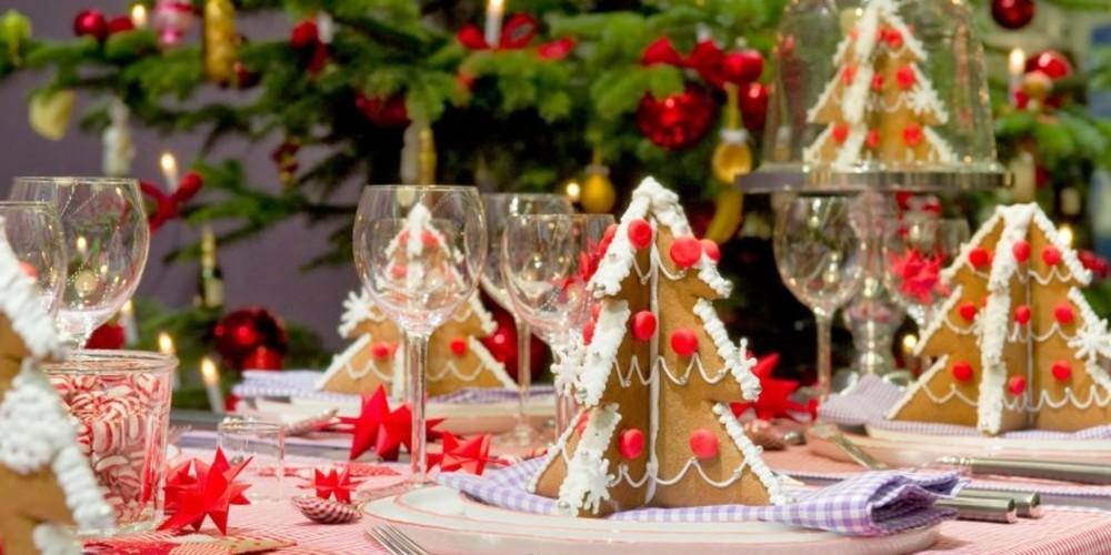 Cosa cucinare a Natale