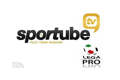 Lo sport saluta la tv, il futuro è su internet!