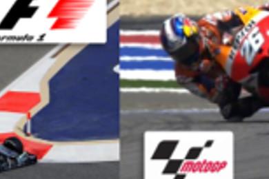 Formula 1 o MotoGP: Quale vi appassiona di più?