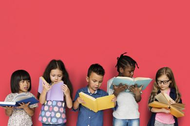 Ecco i migliori 10 libri per ragazzi di 10 anni