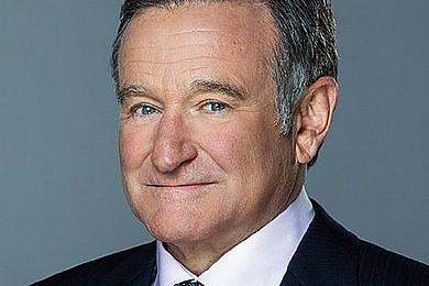 Robin Williams ci ha lasciati