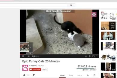 Come scaricare video da youtube