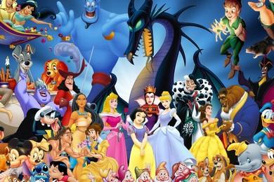 Quale è il tuo classico Disney preferito?