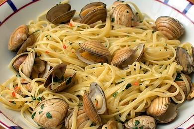 Ricette italiane: dolce o salato?