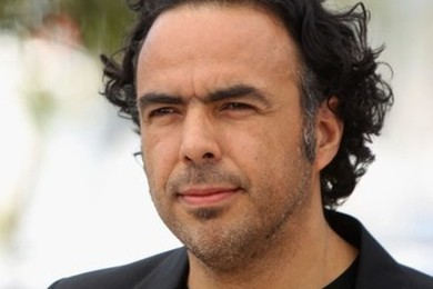 Qual è secondo te il più bel film di Alejandro González Iñárritu?