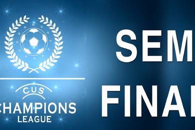 La Juventus passa il turno: ecco con chi dovrà vedersela per la finale
