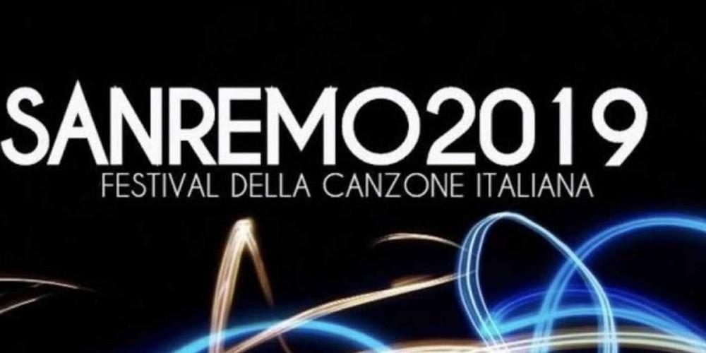 Ecco gli artisti più quotati per la vittoria finale a Sanremo