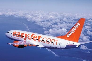Su quale sito web posso trovare le offerte più interessanti di voli?