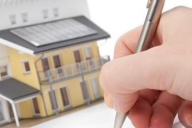 Tassi mutui: chi offre i costi migliori per un mutuo tasso fisso?