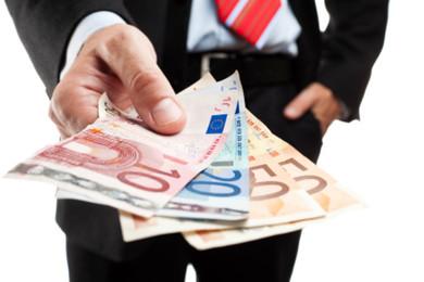 Prestiti protestati: a chi rivolgersi?