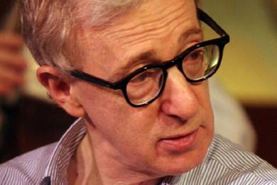 I più bei film commedia di Woody Allen