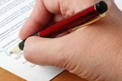 Prestiti senza busta paga: a chi rivolgersi?