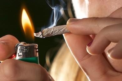 Proposta di legge per la legalizzazione della cannabis: sei favorevole o contrario?