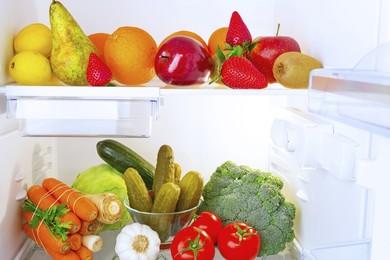 Ecco quali sono gli alimenti da non conservare in frigorifero
