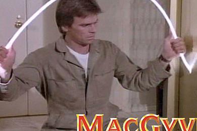 Quale telefilm degli anni '80/'90 ti manca di più?