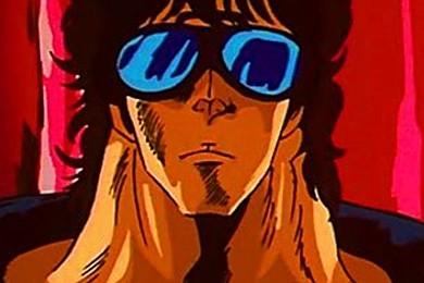 Quale dev'essere il volto di kenshiro? Vota l'attore più adatto