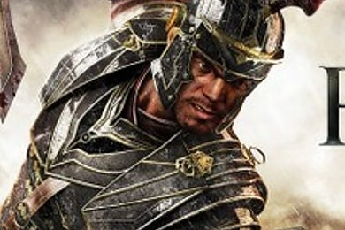 "Romics: se partecipi download gratuito di ""Ryse: the Son of Rome""!"