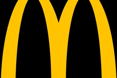 Pensi che così i guadagni di McDonald's cresceranno?