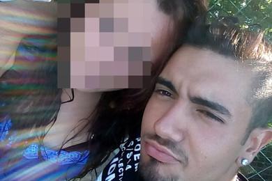 Omicidio Ancona: tutta la verità sui due fidanzatini killer