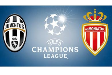 La Juve si aggiudica il primo round contro il Monaco. Secondo te chi passerà il turno?