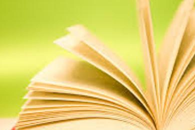 Come scegli i libri da leggere?