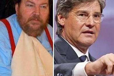 Paolo Del Debbio o Giuliano Ferrara? Chi è l'emblema della disinformazione?