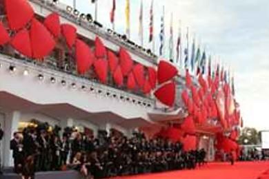 Qual è il film italiano della Mostra del cinema più atteso dal pubblico?