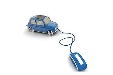 Assicurazioni auto online: qual è la compagnia più affidabile?