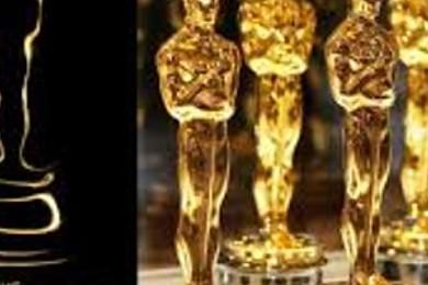 Vota il miglior film del 2014