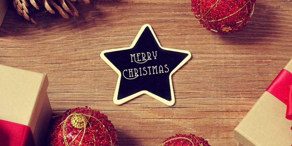 Cosa regalare per le festività natalizie?