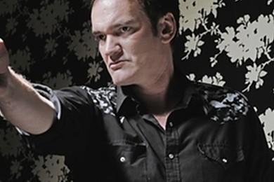 Qual è il miglior film di Quentin Tarantino?