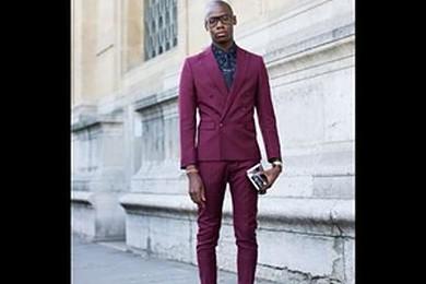 Come stabilisci se un abito è brutto?