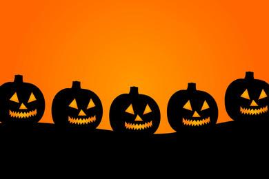 Festeggerai Halloween quest'anno?