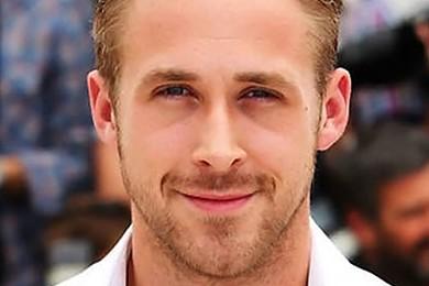 Qual è il film più bello di Ryan Gosling?