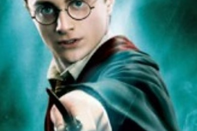 Harry Potter torna al cinema: Cosa ne pensate?