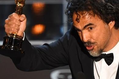 """Secondo voi """"Birdman"""" ha meritato di vincere l'Oscar come miglior film?"""