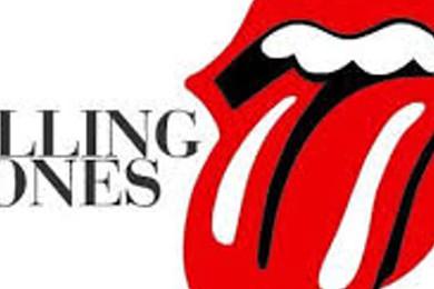 Quale tra questi album dei Rolling Stones hai ascoltato di più nella tua vita?
